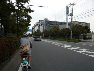 Sep_21_2008_04