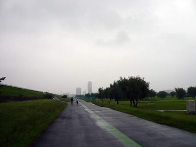 Sep_21_2008_15