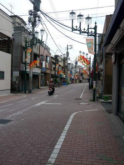 Oct_07_2008_03