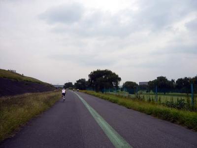 Oct_07_2008_11