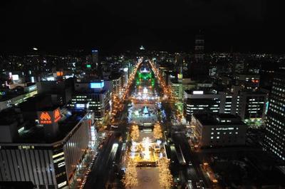 Dec_02_2008_01