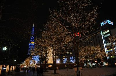 Dec_02_2008_02