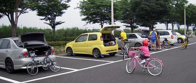 Jun_28_2009_01