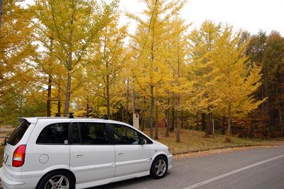 Oct_24_2009_03