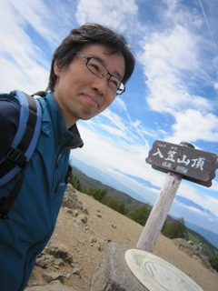 Kazuya_prof